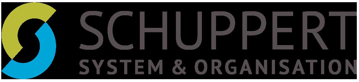 SCHUPPERT_LogoRGB