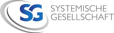 Logo der Systemischen Gesellschaft